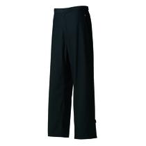 footjoy dryjoys select ls rain pants