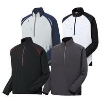 footjoy select ls rain shirt