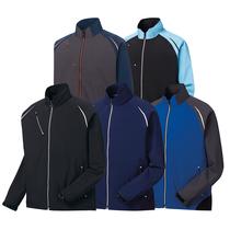 footjoy select ls rain jacket