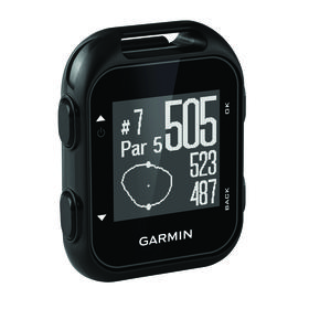 garmin® approach g10 clip