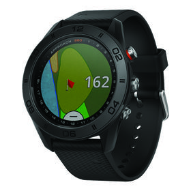 garmin® approach s60 - black