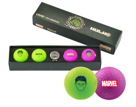 vivid x marvel special packs - the hulk