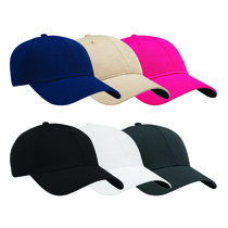 callaway performance front crested unstructured cap