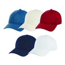 callaway 82 label cap