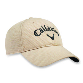 callaway performance side crested structured - khaki