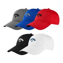 callaway stretch fitted cap