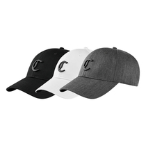 callaway c collection cap