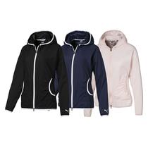 puma women's zephyr jacket