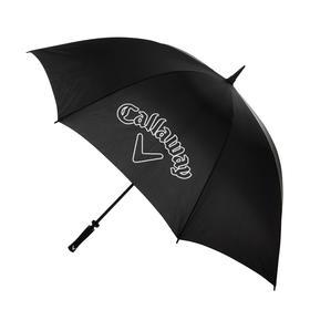 """callaway 60"""" logo umbrella"""