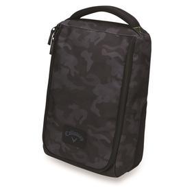 callaway camo shoe bag