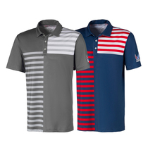 puma volition liberty polo
