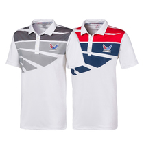 puma volition flight polo