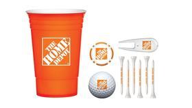 standard par cup