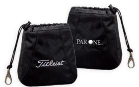 titleist® essential valuables pouch