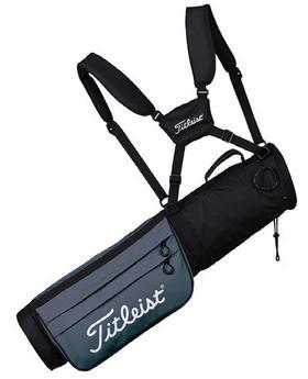 titleist® carry bag