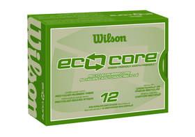 wilson® eco core™