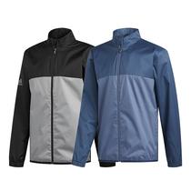 adidas provisional jacket