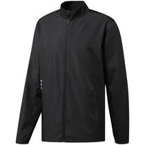 adidas essentials wind jacket