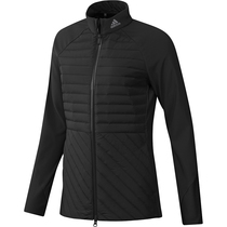 adidas women's frostguard jacket