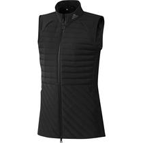 adidas women's frostguard vest