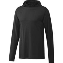 adidas primeknit lightweight hoody