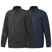 adidas provisional rain jacket