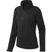 adidas women's rain.rdy jacket