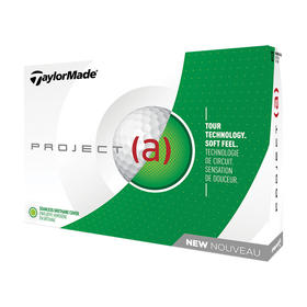 taylormade® project (a)