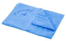 callaway cool towel