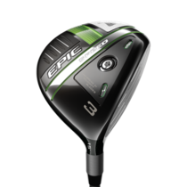 callaway epic speed fairway