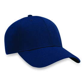 callaway men's performance front crested