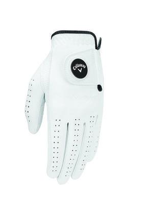callaway optiflex glove