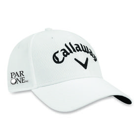 callaway performance side crested
