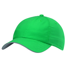 adidas performance poly crestable hat - amazon