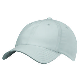 adidas performance poly crestable hat - grey two