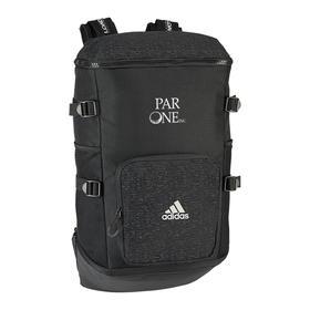 adidas rucksack backpack
