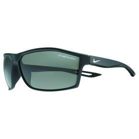 nike intersect p sunglasses - matte black