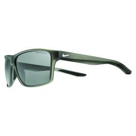 nike premier sunglasses - anthracite