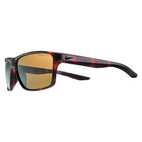 nike premier sunglasses - tortoise