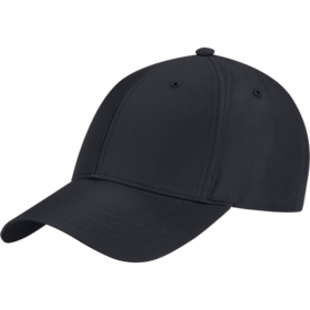 adidas crestable performance hat - black