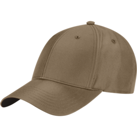 adidas crestable performance hat - raw gold