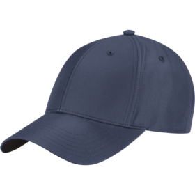 adidas crestable performance hat - team navy