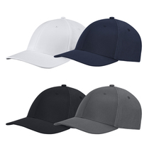 adidas crestable tour hat