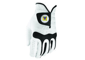 wilson grip soft glove