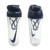 nike shaker bottle