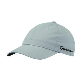 taylormade men's performance front hit cap