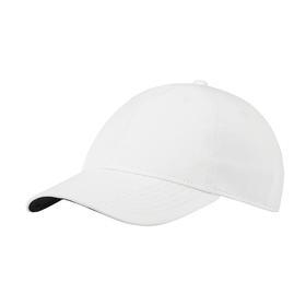 taylormade women's performance full custom cap - white