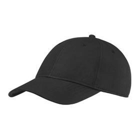 taylormade women's performance full custom cap - black