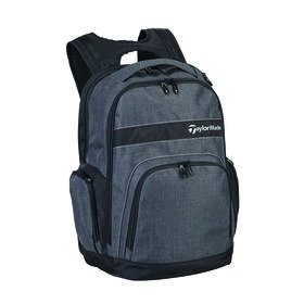 taylormade® players backpack