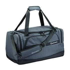 taylormade® players duffle bag